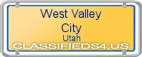 West Valley City board
